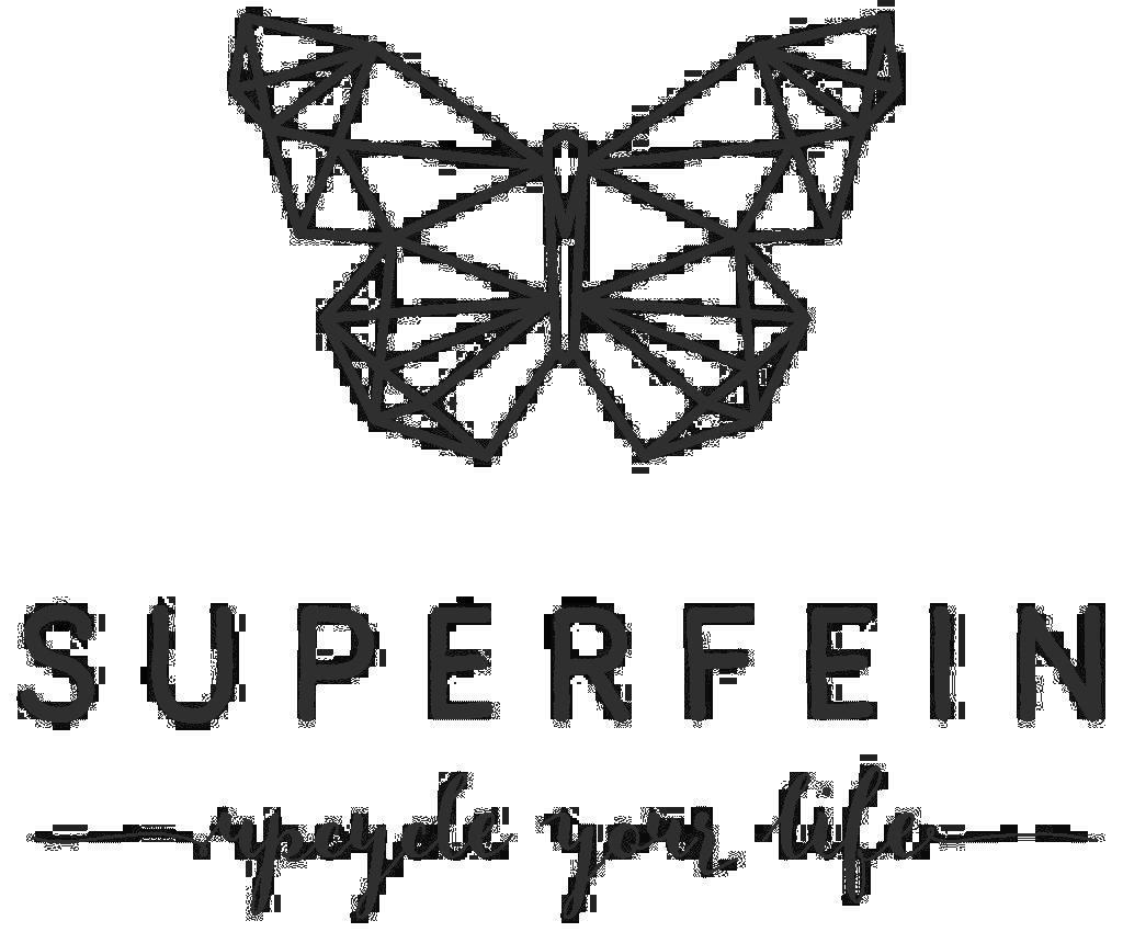 SUPERFEIN
